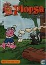 Bandes dessinées - Plopsa krant (tijdschrift) - Nummer  147