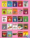 Comic Books - Heinz - Sex