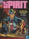 Bandes dessinées - Spirit, De - The Spirit 1