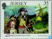 French Revolution 200 years