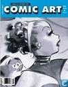 Comic Books - Comic Art (tijdschrift) (Engels) - Comic Art 2