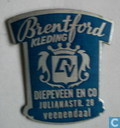Brentford kleding Diepeveen en Co Julianastr. 28 Veenendaal