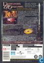 DVD / Vidéo / Blu-ray - DVD - Dungeons & Dragons
