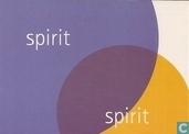 U001199 - spirit