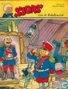 Strips - Archie, de man van staal - 1961 nummer  8