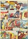 Comics - Arend (Illustrierte) - Arend 14