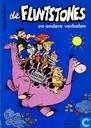 Strips - Flintstones en andere verhalen, De (tijdschrift) - Nummer  67/06