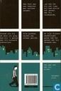 Comic Books - City of Glass - Broze stad