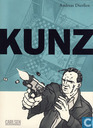 Bandes dessinées - Kunz - Kunz