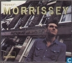 Vinyl records and CDs - Morrissey - Sunny