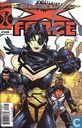 Comic Books - X-Force - X-Force 108
