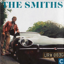 Platen en CD's - Smiths, The - Singles Box (12 vinyl singles)