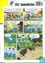 Bandes dessinées - Suske en Wiske weekblad (tijdschrift) - 1996 nummer  26