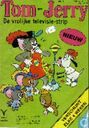 Comics - Tom und Jerry - Tom en Jerry 175