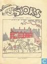 Strips - Sjors [NLD] (tijdschrift) - Sjors 14