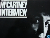 Disques vinyl et CD - McCartney, Paul - McCartney interview