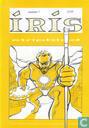 Bandes dessinées - Iris (tijdschrift) - Iris 7