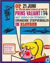Strips - Prins Valiant - Prins Valiant 13