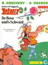 De Rose und's Schwärd
