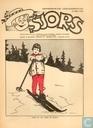 Strips - Sjors [BEL] (tijdschrift) - Sjors 02-10