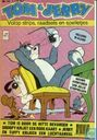 Comics - Tom und Jerry - Tom en Jerry 144