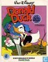 Bandes dessinées - Donald Duck - Donald Duck als fotograaf