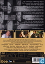 DVD / Vidéo / Blu-ray - DVD - Magnolia
