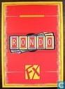 Board games - Rondo - Rondo