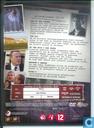 DVD / Video / Blu-ray - DVD - Eerste seizoen - Afleveringen 13-16