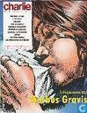 Comic Books - Charlie (tijdschrift) (Frans) - Charlie Mensuel