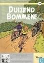 Duizend Bommen!  29