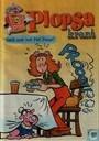 Comics - Plopsa krant (Illustrierte) - Nummer  153