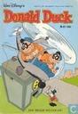 Comic Books - Donald Duck (magazine) - Donald Duck 41