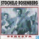 Platen en CD's - Rosenberg, Stochelo - Seresta