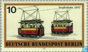 Transport in Berlin