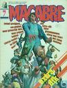 Macabre 7