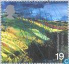 Postage Stamps - Great Britain [GBR] - Millennium