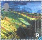 Timbres-poste - Grande-Bretagne [GBR] - Millénaire
