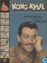 Comic Books - Kong Kylie (tijdschrift) (Deens) - 1949 nummer 7