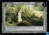 Cartes à collectionner - Lotr) Promo - Galadriel's Glade Promo