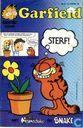 Comics - Garfield - Garfield 6