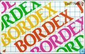 Bordex Nederland
