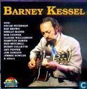 Vinyl records and CDs - Kessel, Barney - Barney Kessel