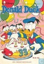 Comics - Donald Duck (Illustrierte) - Donald Duck 43