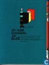 Livres - O dierbaar België - Een kleine geschiedenis van België
