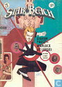 Comic Books - Gideon Faust - Star*Reach 5