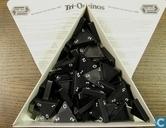 Board games - Triominos - Tri-Ominos