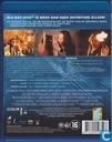 DVD / Video / Blu-ray - Blu-ray - Dracula