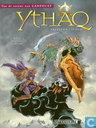 Bandes dessinées - Naufragés d'Ythaq, Les - De schaduw van Khengis