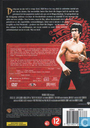 DVD / Video / Blu-ray - DVD - Enter the Dragon